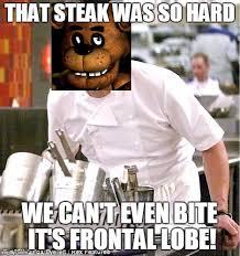 Gordan Ramsey Memes - chef gordon ramsay meme imgflip