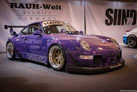 rauh welt porsche purple ems2016 hashtag on twitter