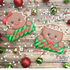 105 best gingerbread men decorated cookies and cake pops images on