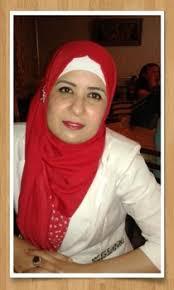 rencontre mariage femme algerie mariage