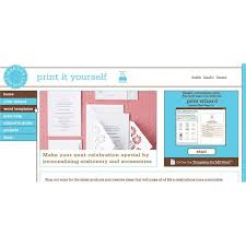 create wedding programs online save money with free printable wedding programs three online sources