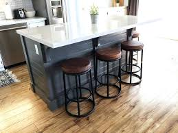 how to make kitchen island cost to build kitchen island kitchen islands kitchen island from