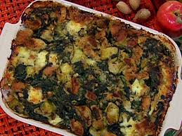 savory spinach and artichoke recipe emeril lagasse