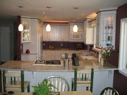 superb kitchen cabinets molding ideas greenvirals style