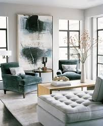 Best  Contemporary Living Rooms Ideas On Pinterest - Contemporary interior design living room