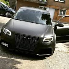audi a3 mods 2006 audi a3 8p sportback with a 2010 rs3 facelift equipped with