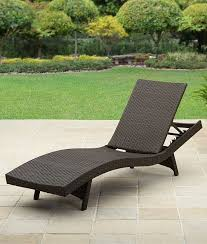 Gp Products Patio Furniture 12 Best Macys Outdoor Furniture Images On Pinterest Furniture