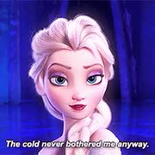 Disney Frozen Meme - ed frozen let it go disney elsa frozen let it go meme find make