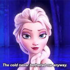 Elsa Frozen Meme - ed frozen let it go disney elsa frozen let it go meme find make
