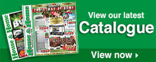 House And Home Catalogue Zijiapin - House and home furniture catalogue