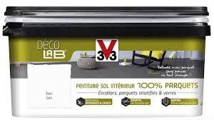 Peinture V33 Meuble Cuisine by