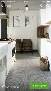 78 best cuisine images on pinterest cook basalt columns and