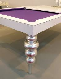 Pool Table Dining Table by Dining Room Table Pool Table Combination Descargas Mundiales Com