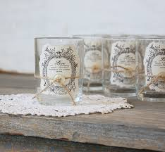 rustic wedding favors rustic wedding favors to make rustic wedding favors the
