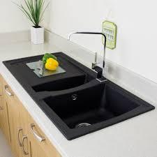 kitchen marvelous grey granite composite sink kitchen sink