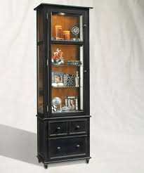 Curio Furniture Cabinet 43 Best Curio Cabinet Images On Pinterest Curio Cabinets Wall