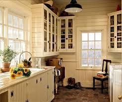 20 best interior paint colors benjamin moore paint colours
