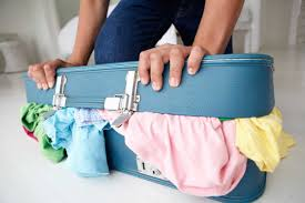11 suitcase packing mistakes reader u0027s digest
