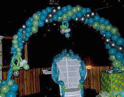 Baby Shower Wicker Chair Rental Baby Shower Decoration In Miami Fort Lauderdale Wicker Chair