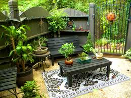 Small Patio Garden Ideas by Apartments Small Patio Ideas Cool Small Patio Gardens Ideas