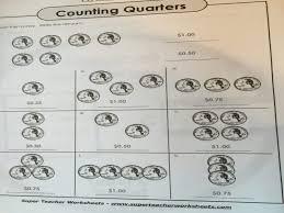 super teacher worksheets login semnext u2013 guillermotull com
