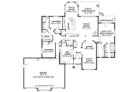 narrow lot lake house plans baby nursery lakefront house plans modern lakefront home designs