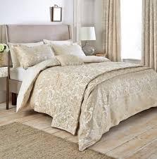 sanderson bedding sets duvet covers curtains u0026 more