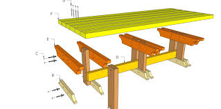simple outdoor wooden bench designs garden bench plans free wooden