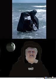 Emperor Palpatine Meme - emperor palpatine wat by palemoon meme center