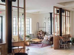 Furniture Interior Design by Workstead Designer Brooklyn Ny