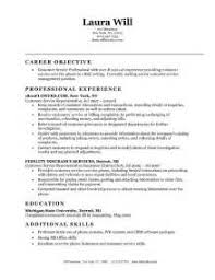 Resume Objective Call Center History Essay Scholarships Itemise The Qualities Of A Good Essay