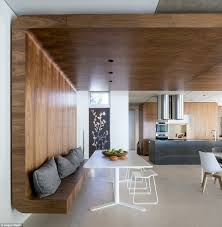 australia u0027s best home designs in 2016 revealed daily mail online