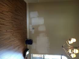 How To Paint Over Dark Walls by Bathroom Paint Flat Or Semi Gloss Bathroom Trends 2017 2018
