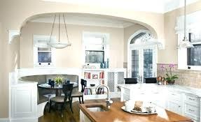 banc d angle pour cuisine banquette table cuisine table de cuisine avec banc d angle