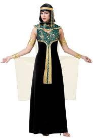 Cleopatra Costume Egyptian Costumes Halloween U0026
