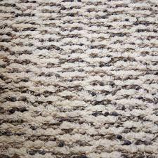 wool shag area rug u2013 goldenbridges