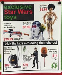 can i buy black friday deals online target man adds hilarious fake black friday deals to his local target