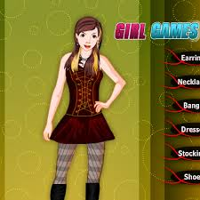 design clothes games for adults download dress code dress model clothes cato fashions online