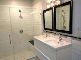 Lights For Mirrors In Bathroom Can Lights In Bathroom In Addition To The Can Lights In The