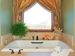 Bathroom Window Curtain by Bathroom Window Curtain Does It Really Matters Window