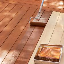 top stain colors the most trendy wood stain colors around