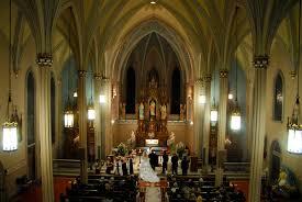 st mary u0027s catholic church memphis tn shivleyphoto com memphis