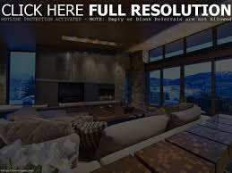 small modern mountain house plans escortsea photo with captivating