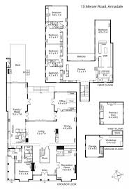 l shaped house plans modern h shaped house plans ireland
