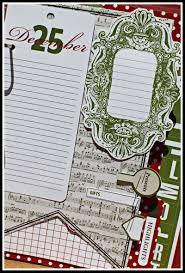 christmas binder 8 scrapbooking pinterest binder and teresa