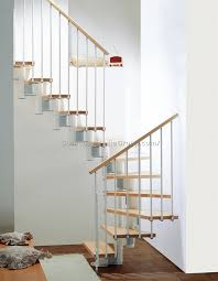 wood spiral staircase kits 2 best staircase ideas design