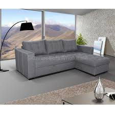 Corner Sofa Bed With Storage by Best 20 Corner Sofa Bed Clearance Ideas On Pinterest Family