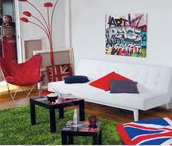 petit canapé pour studio 8 meubles pour aménager un studio à petit prix déco cool