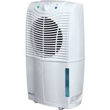 Small Bathroom Dehumidifier 18 Best 25 Pint Dehumidifier Images On Pinterest Dehumidifiers