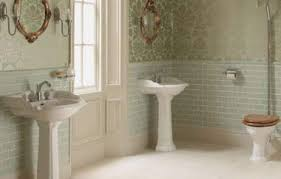 victorian bathroom with sample bathroom plans and beautiful